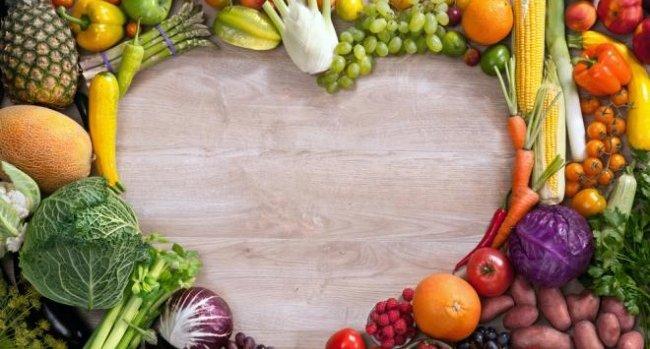 Hỏi-Đáp:Ăn chay là ăn những gì?mang ý nghĩa ra sao?