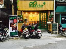 Địa chỉ đặt cỗ chay uy tín và chất lượng nhất tại Hà Nội